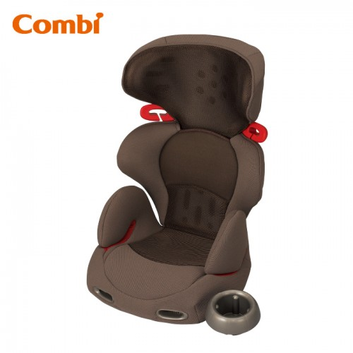 Combi: 汽車座椅 Buon Junior / MR