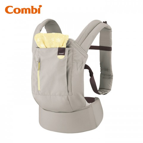 Combi: (揹帶) Join Baby Carrier / GL