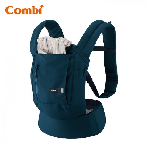 Combi: (揹帶) Join Baby Carrier / NB