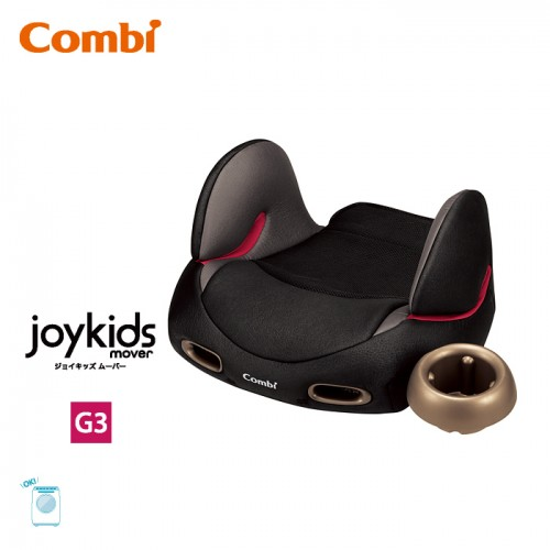 Combi: Joykids Mover Booster